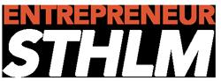 entrepreneur sthlm logo